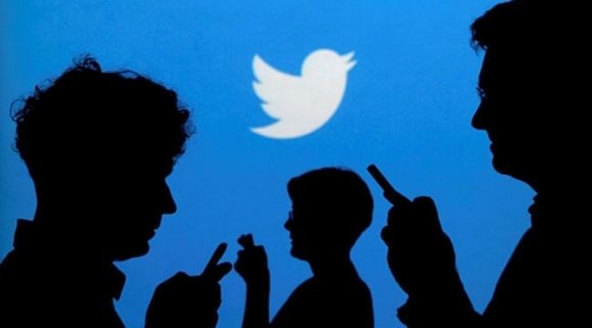 Twitter'a büyük şok! Hack olayından sonra düşüşe geçti