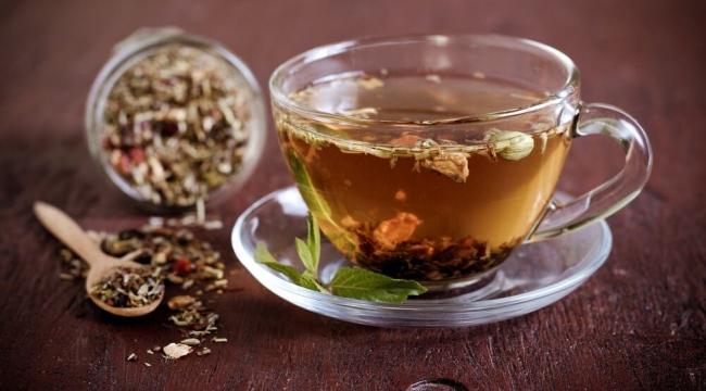 Kış günlerinin şifacısı: Karanfil çayı