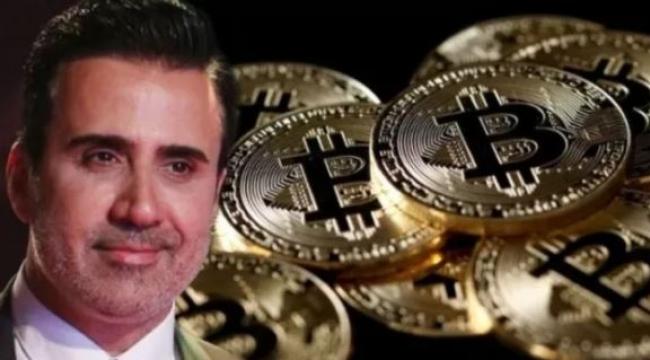 Emrah, kripto para piyasasında! Emrahcoin geliyor